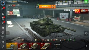 World of Tanks Blitz – SpotBOXpl