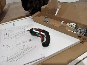 Bosch IXO – pomysł na prezent dla Niego